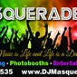 Masquerade DJ - San Antonio, TX. 210-789-3535 or 210-377-3535 djsatx@gmail.com