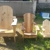 Outdoor Creations by Chris