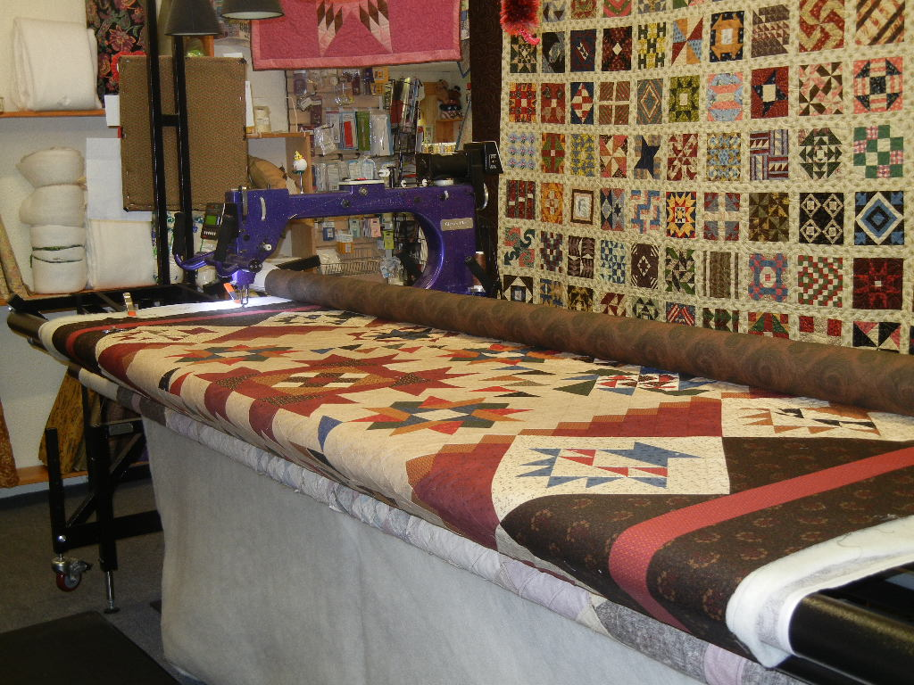 Your Quilt Shop 2051 Southway Dr Arnold Mo 63010 Yp