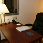 Hampton Inn & Suites - Valdosta, GA