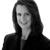 American Family Insurance - Teresa Zucchini-McClish Agency