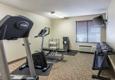 Comfort Inn East - Evansville, IN
