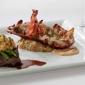 Roy's Restaurant - Orlando, FL