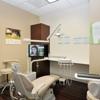 Spring Valley Dentist Office