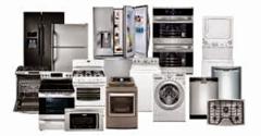 All-Star Appliances Repair Professinals