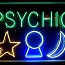 Summerlin Psychic - CLOSED