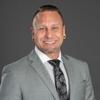 Michael Reese: Allstate Insurance