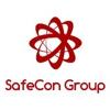SafeCon Group