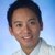Dr. Alvin B Chua, OD