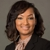 Allstate Insurance Agent: Brandy Jackson