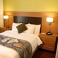 TownePlace Suites by Marriott Farmington - Farmington, NM
