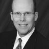Edward Jones - Financial Advisor:  Lawrence W Clark IV