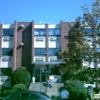 Arbour-HRI Hospital