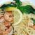Fins & Noodles Italian Seafood