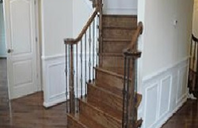 Hayes Stair Company - Purcellville, VA