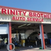 Trinity Brothers Automotive Services, LLC.