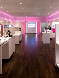 The Phone Zone - T-Mobile Authorized Dealer