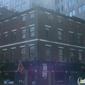 Freeley Austin ESQ - Boston, MA