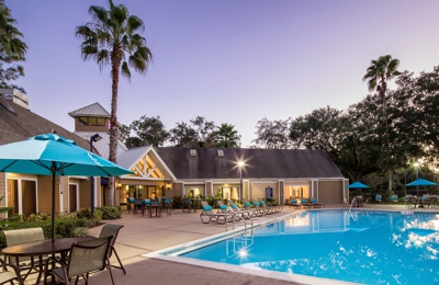 The Park at Laurel Oaks - Winter Springs, FL
