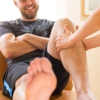 Complete Injury Management