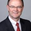 Edward Jones - Financial Advisor:  Eigil Frost