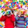 Little Explorers Preschool & Daycare