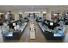 Nordstrom The Westchester 135 Westchester Ave White Plains Ny