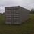 ACS Portable Buildings, Carports & Cargo Container