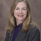 Harrison White Smith & Coggins Pc - Spartanburg, SC. Allison P. Dunham