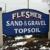 Flesher Sand & Gravel