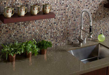 Daltile Resource Dr Chattanooga TN YPcom - Daltile chattanooga