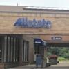 Christopher Masterson: Allstate Insurance