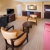 Courtyard by Marriott Dallas Richardson at Campbell