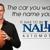 Nalley Nissan Of Atlanta - CLOSED