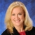 Elizabeth H Steele MD