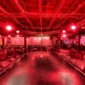 Mynx Cabaret - Hartford, CT