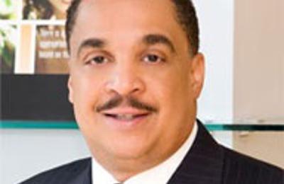 Dr. Eliot Battle - Washington, DC