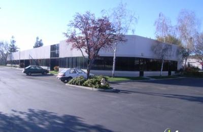 Mjm Solutions Inc - San Jose, CA