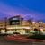 Baylor Regional Medical Center at Grapevine