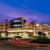 Baylor Regional Medical Center at Grapevine