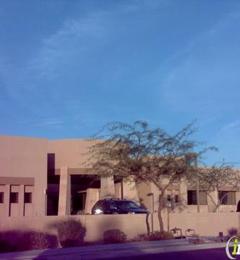Farnworth Todd K MD - Phoenix, AZ
