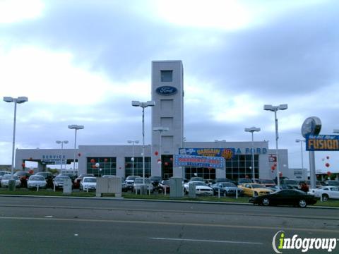Kearny Pearson Kia >> Kearny Pearson Kia 7303 Clairemont Mesa Blvd San Diego Ca 92111