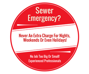 Sewer Cleaning & Repair Company Janesville Wisconsin