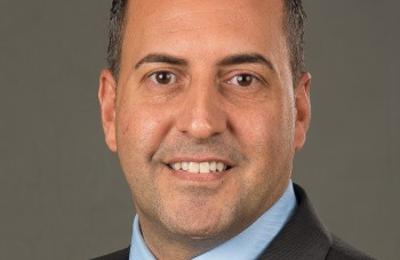 Domenico Mucci: Allstate Insurance - Brooklyn, NY