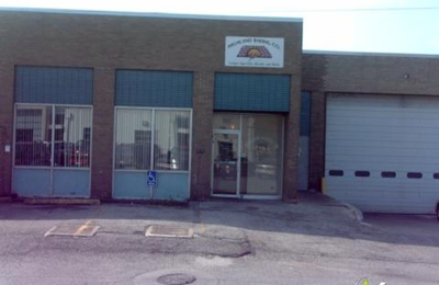 Highland Baking Co - Northbrook, IL