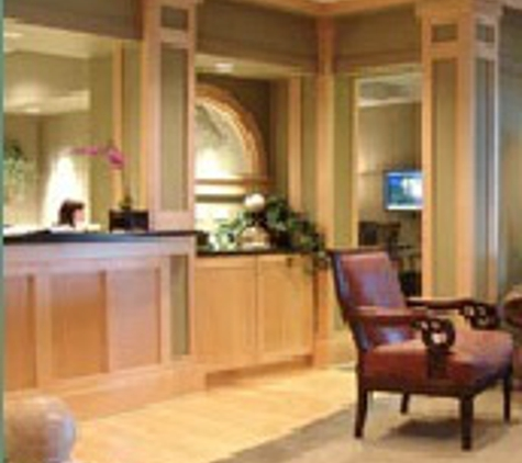 Aesthetic Dentistry by Design - Dr Kenneth O Gasper II - Colorado Springs, CO