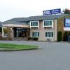 Shilo Inn & Suites Salmon Creek / Vancouver - Washington