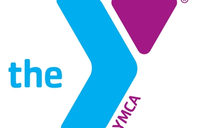 Rochester Area Family YMCA - Rochester, MN