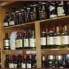 Liquor Master Acsw