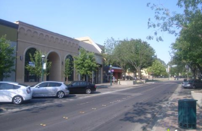 The Beauty Lounge - Redwood City, CA